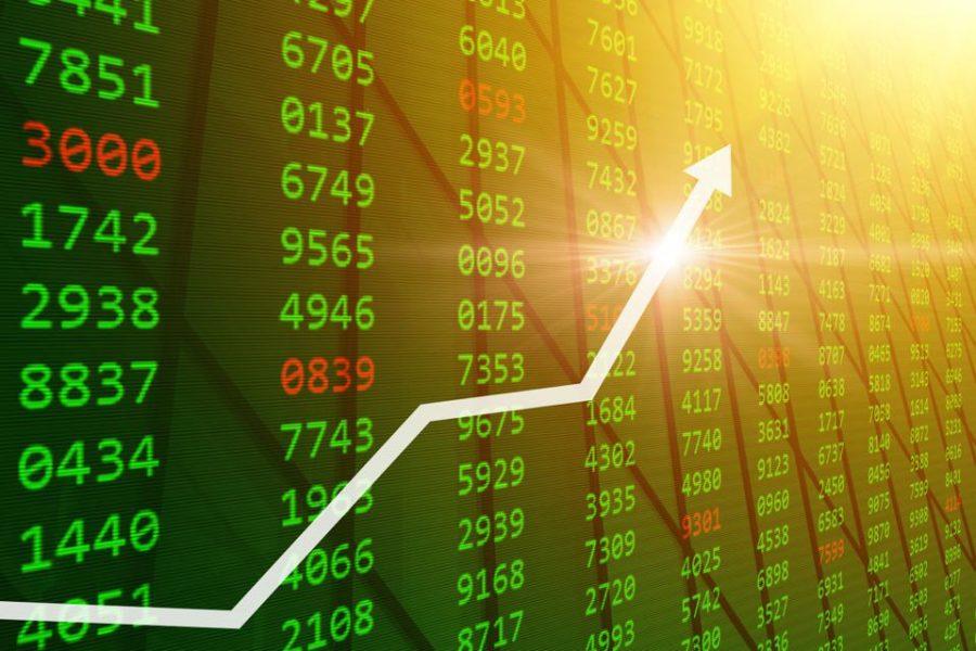 Latest Stock Market News- Wall Street vs Redditors