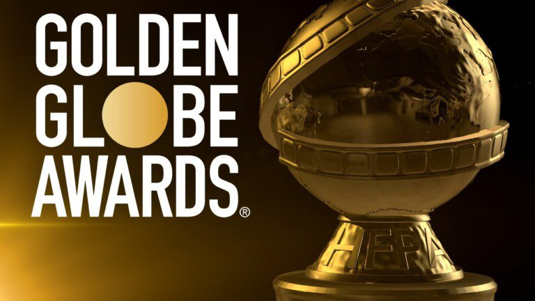 Get to Know The Golden Globes