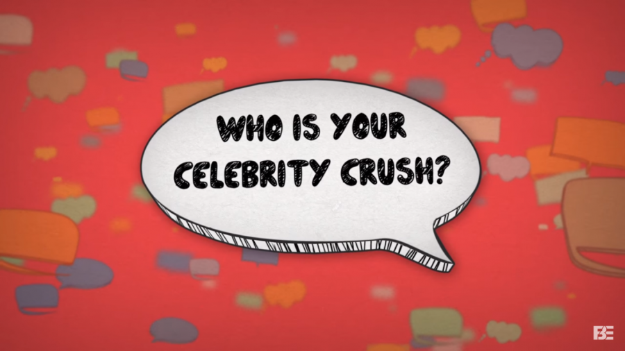 Valentine%27s+Day%3A+Who+is+your+celebrity+crush%3F