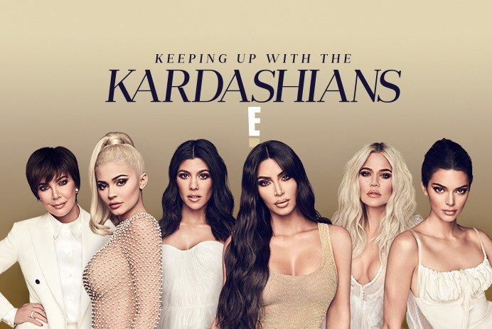 With+%27Keeping+Up%27+coming+to+an+end%2C+students+share+their+favorite+Kardashian