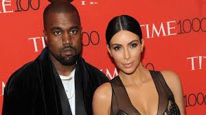 Students react to Kim and Kanye