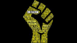 Racism, the trauma it brings, and