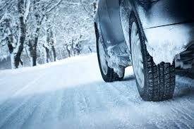 Winter Driving Myths: Fact or Fiction?