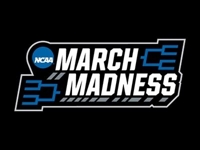 March Madness Cinderella Stories