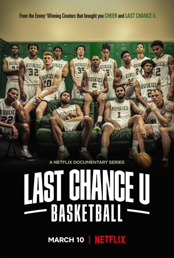 Last+Chance+U+Review