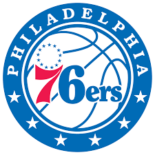 Sixers Halfway Through The Season Analysis