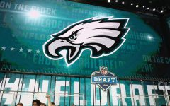 Top Players The Eagles Can Pick At Twelve