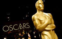 Oscars 2021 : Who Will Win? Who Should Win?