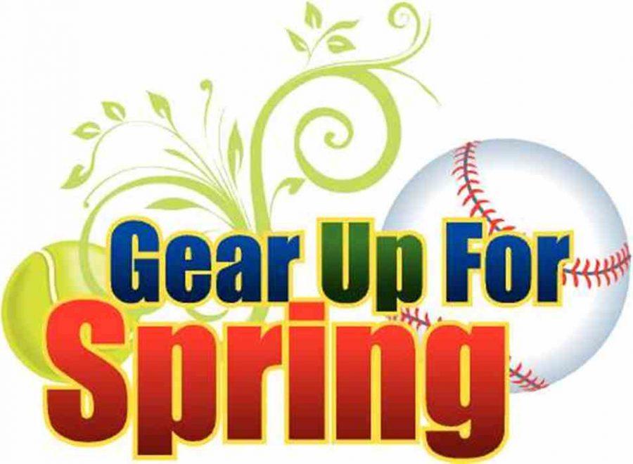 Jumping+Into+the+Spring+Season