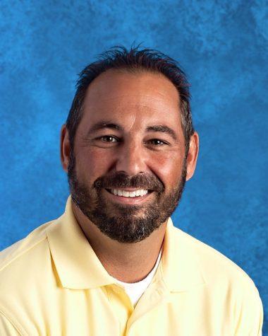 One of Us: Mr. Brian Gazzara