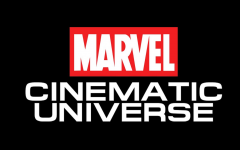 Whats Next for the MCU: Phase 4?