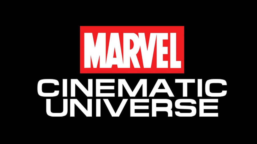 What's Next for the MCU: Phase 4?