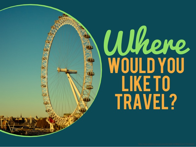 Where+would+you+like+to+travel+to%3F