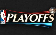 NBA Playoff Tracker