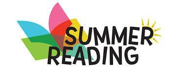 Students share summaries of 2021 One Book Summer Reading Options