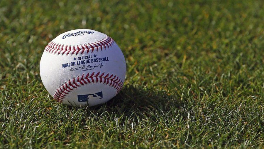 Baseball+participates+in+tournament