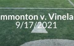 Blue Devils face Vineland, win at home
